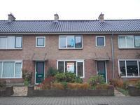 Gooilandweg 18 in Huizen 1271 KX