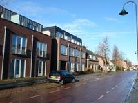 Mgr. Bosstraat 9 C in Uden 5401 EA