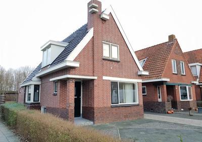 Onstwedderweg 79 in Nieuwe Pekela 9663 BD