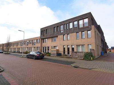 Eendenkooi 70 in Alphen Aan Den Rijn 2408 SL