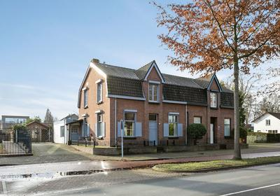 Eindhovenseweg 105 in Geldrop 5663 NC