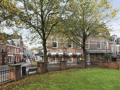 Herenstraat 66 A in Rijswijk 2282 BX