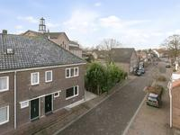 Dorpsstraat 48 * in Afferden L 5851 AK