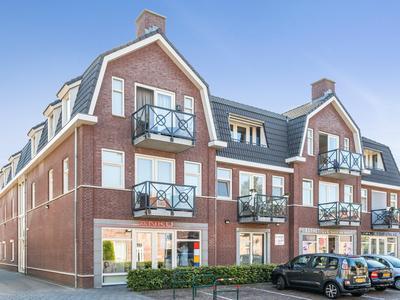 Burgemeester Magneestraat 65 E in Bergeijk 5571 HC