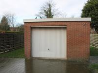 Ludensweg 114 in Winschoten 9675 AS