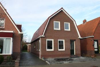 Ludensweg 114 in Winschoten 9675 AS