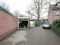 Van Teylingenlaan 14 in Heerhugowaard 1701 AB