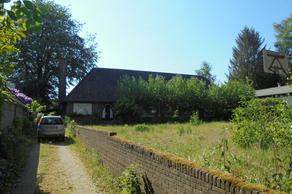 Molenweg 17 in Groesbeek 6561 AH