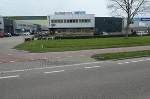 Nieuwe Hemweg 52 in Amsterdam 1013 CX