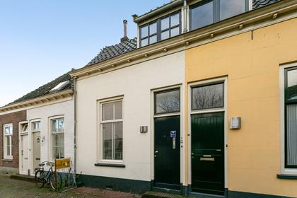 Bloemendaal 14 in Zaltbommel 5301 CL
