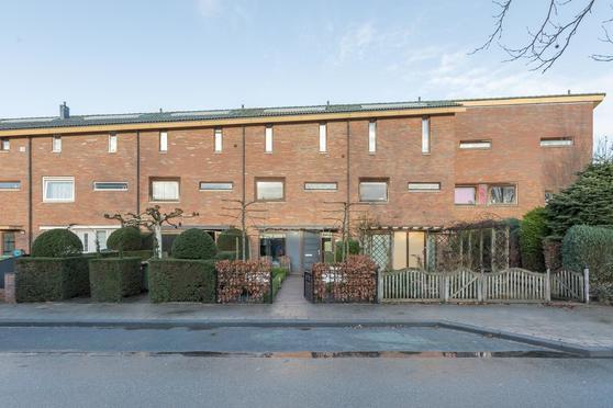 Hofstedering 385 in Soest 3763 XJ