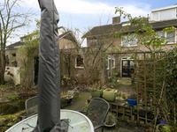 Durendaaldreef 10 in Oisterwijk 5062 LW