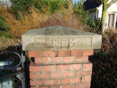 Hummeloseweg 9 in Zelhem 7021 AD