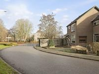 Pr Willem-Alexanderstr 1 in Gameren 5311 CB