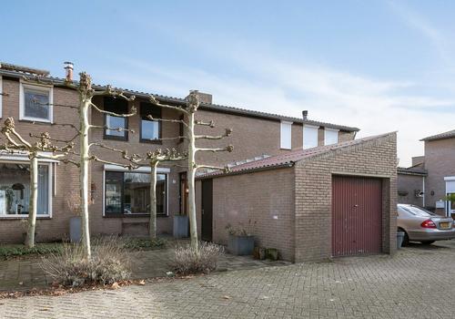Tarantostraat 9 in Eindhoven 5632 RD