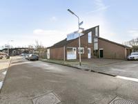 De Geerkamp 1336 in Nijmegen 6545 HJ