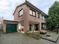 Gebr. Van Doornelaan 55 in Horst 5961 BB
