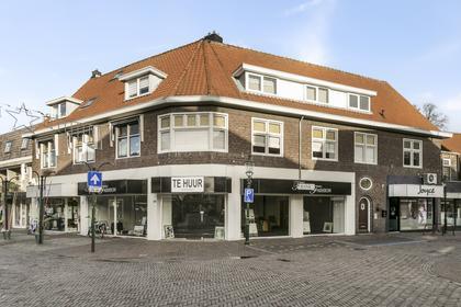Brinkstraat 24 in Losser 7581 GD