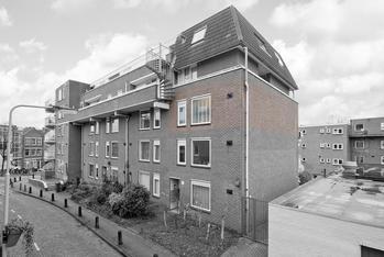 Vijfzinnenstraat 23 in Arnhem 6811 LN