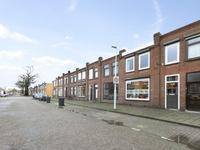 Kastanjelaan 242 in Bergen Op Zoom 4621 HM