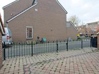 Brejeland 9 in Enkhuizen 1602 KZ