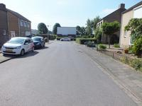 Bartholomeo Diazstraat 7 in Heerlen 6413 SK