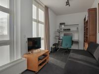 Slickenburgschans 1 21 in Oostburg 4501 LD