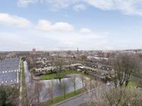 Munt 180 in Heerenveen 8446 AS