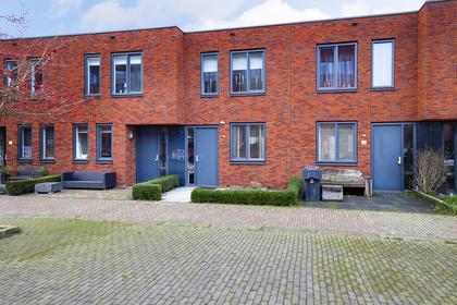 Heinenwaard 14 in Alkmaar 1824 DZ