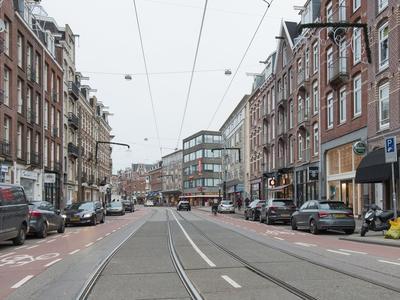 Rustenburgerstraat 367 Hs/I in Amsterdam 1072 GT