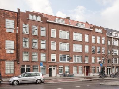 Beukelsweg 91 B03 in Rotterdam 3022 GG