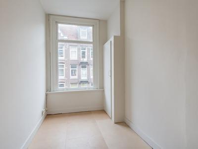 Rustenburgerstraat 367 Ii in Amsterdam 1072 GT