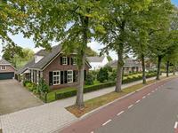 Weidestraat 7 in Rosmalen 5241 CA