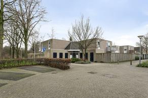 Keizershof 769 in Uden 5403 BJ