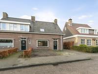 Moergestelseweg 10 in Oisterwijk 5061 BZ