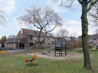 Dreischorstraat 24 in Tilburg 5043 JB