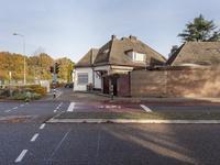 Dokter Holtropstraat 169 in Ermelo 3851 JJ