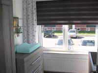 Iepenlaan 23 in Winschoten 9674 BL