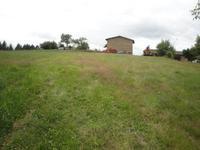 Bouwterrein in Aubusson D'Auvergne