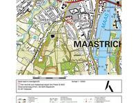 Observantenweg 27 A01 in Maastricht 6212 EN
