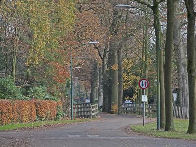 Ten Brakeweg 1 in Sterksel 6029 PH