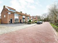 Teding Van Berkhoutweg 14 in Halfweg 1165 LZ