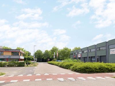 Schoepenweg 51 D in Lelystad 8243 PX
