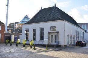 Heuvel 27 in Oosterhout 4901 KB