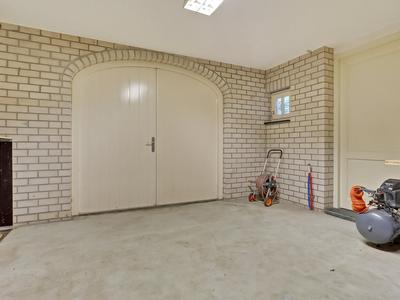 Baarschotsestraat 50 in Diessen 5087 KW