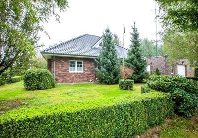 Konigsfelderstrasse 5 Ringe-Neugnadenfeld in Coevorden 7741