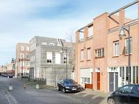 Halewijn 15 in 'S-Hertogenbosch 5221 LZ