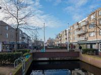 Nemelaersingel 116 in Rotterdam 3077 PL