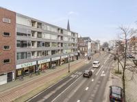 Ir J.P. Van Muijlwijkstraat 68 B En C in Arnhem 6828 BT