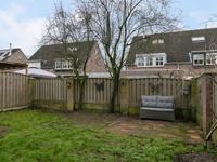 Maaslaan 31 in Helmond 5704 LA